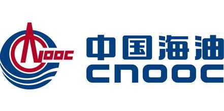 中海油管道防腐工程