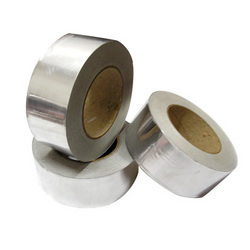 济宁铝箔防腐胶带