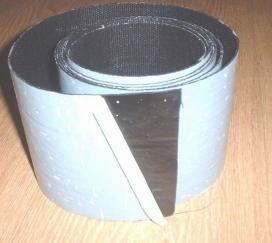 聚丙烯胶粘带
