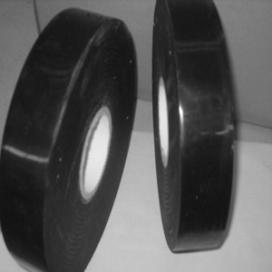 聚乙烯胶粘带