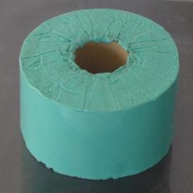 粘弹体防腐胶带